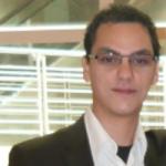 Karim Galleze